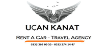 Izmir Rent a Car Izmir Rent Car Uçan Kanat Rent A Car
